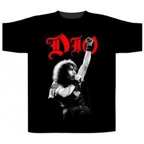 Dio - We Rock (T-Shirt)