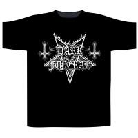 Dark Funeral - Satanic Symphonies (T-Shirt)