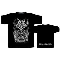 Dark Funeral - Baphomet (T-Shirt)