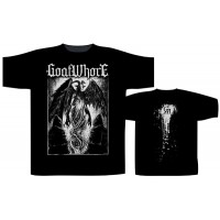 Goatwhore - The Conjuration (T-Shirt)