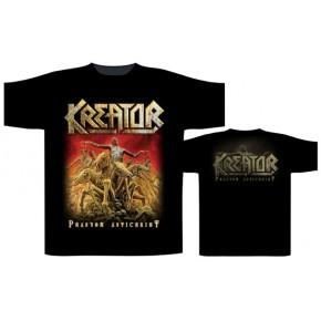 Kreator - Phantom Antichrist (T-Shirt)