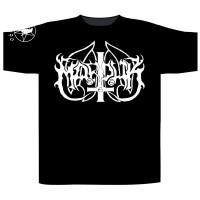Marduk - Marduk Legion (T-Shirt)