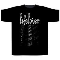 Lifelover - Lifelover (T-Shirt)