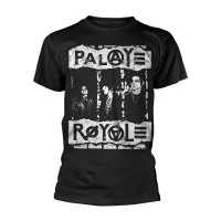 Palaye Royale - Photocopy (T-Shirt)
