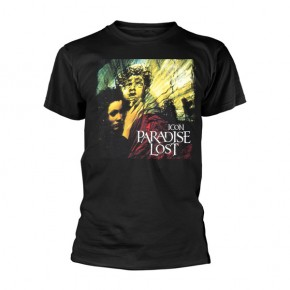 Paradise Lost - Icon (T-Shirt)