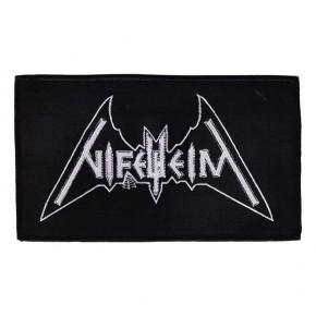 Nifelheim - Logo (Patch)