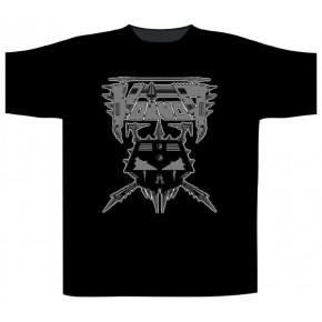 Voivod - Korgull (T-Shirt)