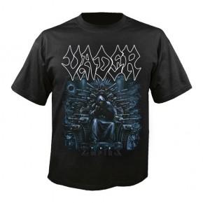 Vader - Empire (T-Shirt)