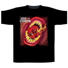 Vio-lence - Eternal Nightmare (T-Shirt)