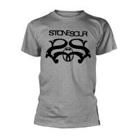 Stone Sour - Logo (T-Shirt)
