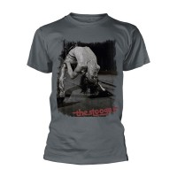 The Stooges - Bend (T-Shirt)