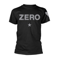 Smashing Pumpkins - Zero Classic (T-Shirt)