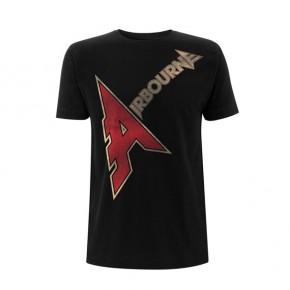 Airbourne - A Logo (T-Shirt)