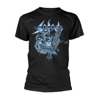 Sodom - Knarrenheinz (T-Shirt)