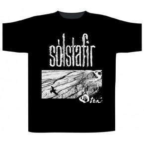 Solstafir - Otta (T-Shirt)