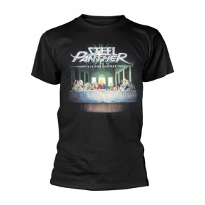 Steel Panther - All You Can Eat (T-Shirt)