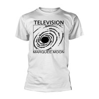 Television - Marquee Moon (T-Shirt)