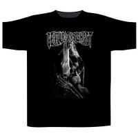 Centurions Ghost - Blind Dead (T-Shirt)