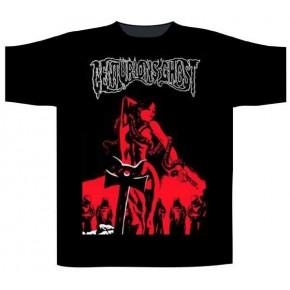 Centurions Ghost - Blutnacht (T-Shirt)