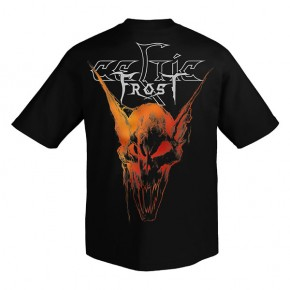 Celtic Frost - Into The Pandemonium (T-Shirt)