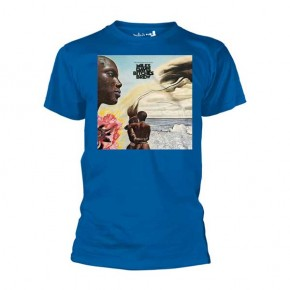 Miles Davis - Bitches Brew (T-Shirt)