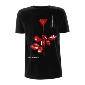 Depeche Mode - Violator (T-Shirt)