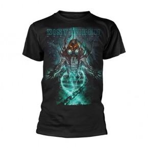 Disturbed - Evolve (T-Shirt)