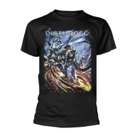 Disturbed - The End (T-Shirt)