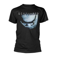 Disturbed - The Sickness (T-Shirt)