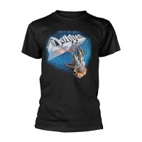 Dokken - Tooth And Nail (T-Shirt)