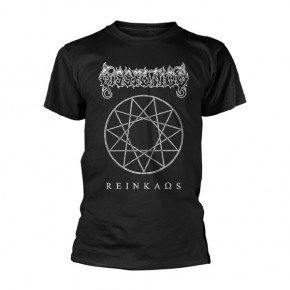 Dissection - Reinkaos (T-Shirt)