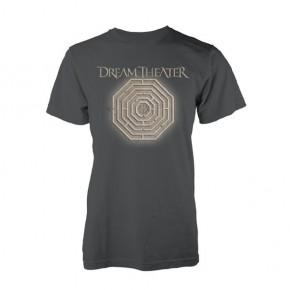 Dream Theater - Maze (T-Shirt)