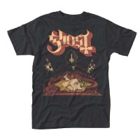 Ghost - Infestissumam (T-Shirt)