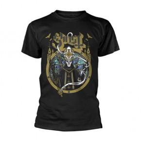 Ghost - Satanas Spes Notra (T-Shirt)