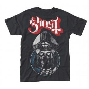 Ghost - Warriors (T-Shirt)