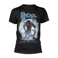 Hexx - Exhumed For The Reaping (T-Shirt)