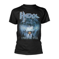 Hexx - Under The Spell (T-Shirt)