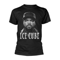 Ice Cube - Good Day Face (T-Shirt)