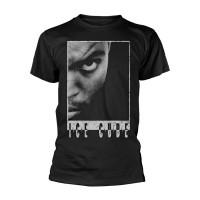 Ice Cube - Half Face (T-Shirt)