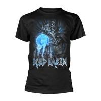 Iced Earth - 30th Anniversary (T-Shirt)