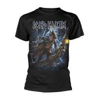 Iced Earth - Black Flag (T-Shirt)