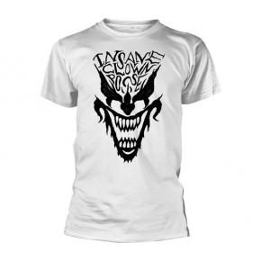 Insane Clown Posse - Face (T-Shirt)