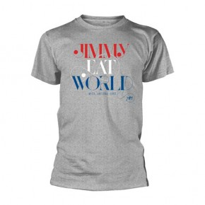 Jimmy Eat World - Swoop (T-Shirt)