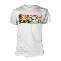 Killing Joke - What's This For? (T-Shirt)