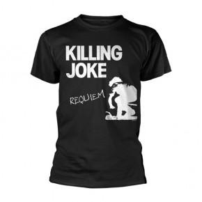 Killing Joke - Requiem (T-Shirt)