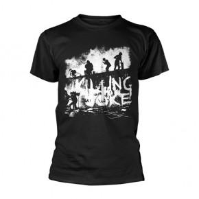 Killing Joke - Tomorrow's World (T-Shirt)