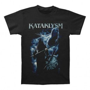 Kataklysm - Tear Your Soul Apart (T-Shirt)