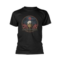 Queens Of The Stone Age - Chalice (T-Shirt)
