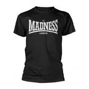 Madness - Madsdale (T-Shirt)