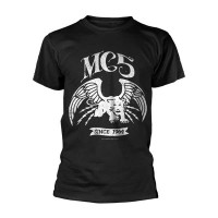 MC5 - Since 1964 (T-Shirt)